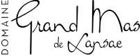 domaine-lansac-logo-header