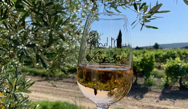 vin-mas-lansac