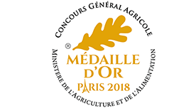 medaille-2018