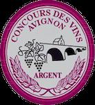 concours-vins-avignon